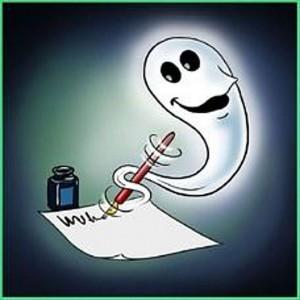 ghostwriter-externe-hilfe